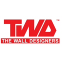 The Wall Designers